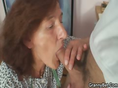 he-bangs-old-seamstress-from-behind