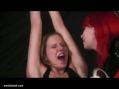 bdsm-body-language-part-1