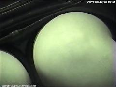 infrared-camera-opposite-seat-panties