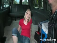appealing-blonde-dared-to-get-nasty-in-the-sex-bus