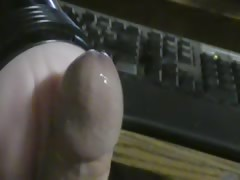 Fleshlight Double Cum